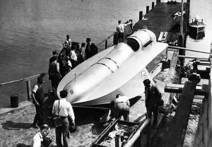 MalCam:BBboot'49