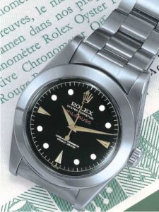 Milgauss-Ref.-6541-Full-Steel