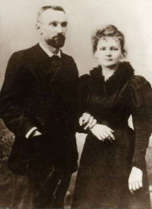 Pierre-and-Marie-Curie