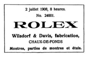 Rolex-Registration-1908