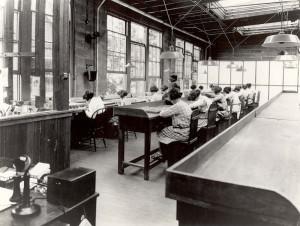 US-Radium-Girls-1922