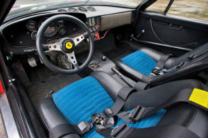 1973-ferrari-365-gtb-4-daytona-competizione-interior-photo-credit-mark-koense