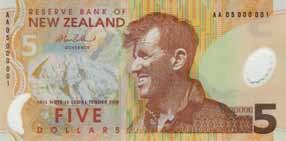 EH:5dollar