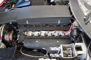 Ferrari-365-GTB-4-DayC:V12