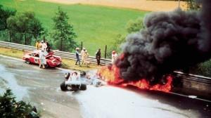 NL:ongeval