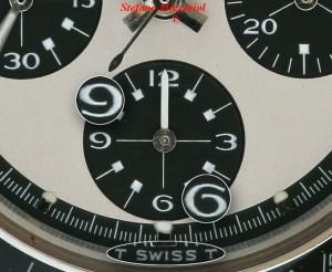 PN:uren