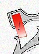 escapement_pallet_entry_simple