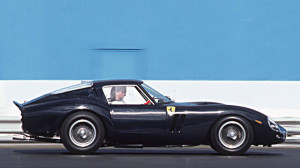 innes-ireland-and-the-ferrari-250-gto-04-sm