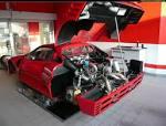 f288E:motor