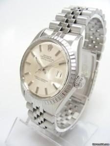1969 Rolex Datejust1