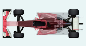 F1:Marussia-Ferrari-1