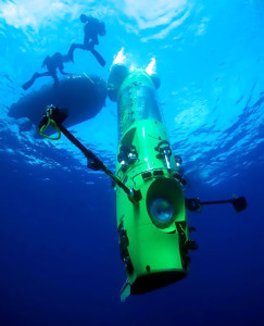 JC:Deepsea-challenger-submarine-mark-thiessen