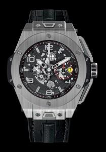 hublot-big-bang-ferrari-titanium-620x886