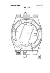 AP:Roayl Oak Patent 2