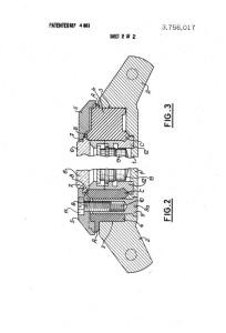 AP:Roayl Oak Patent 3