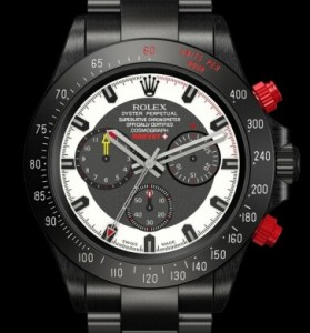 GM:Rolex-Formula-1-Official-363x390