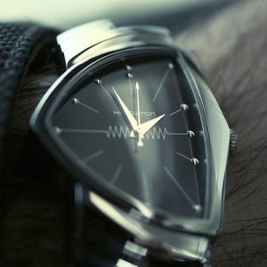 PD1:hamilton_ventura_wrist wp