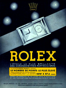 RoPr:1938-French-Roled-Ad