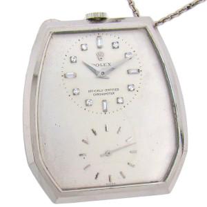RoPr:Rolex-Prince-pocketwatch-at-Fourtane