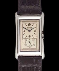 RoPr:steel 1930