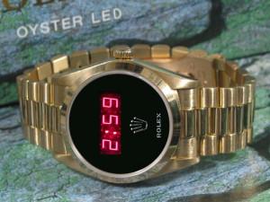 OQ:LED