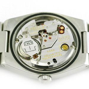 OQ:RolexOysterquartz17000_06 uurwerk