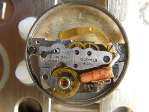 PD1:Elgin 725 uurwerk