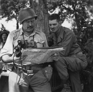 ehe:1944