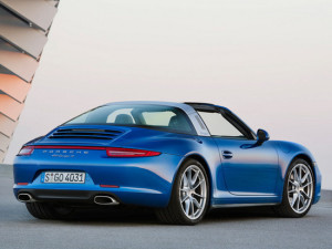 rg:targa blauw rear 3:4