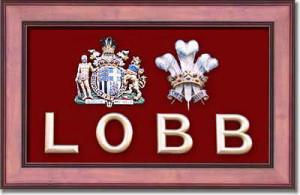jl:logo