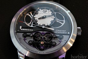 gp:front Girard-Perregaux-Constant-Escapement-LM-front-300x200