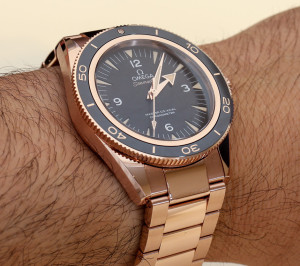 osm:Omega-Seamaster-300-Master-Co-Axial-watch-20