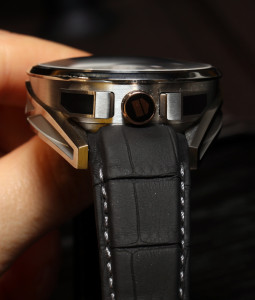 th:TAG-Heuer-MikroPendulumS-Height