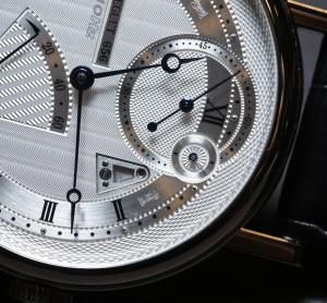 bc:Breguet-Classique-7727 detail wp