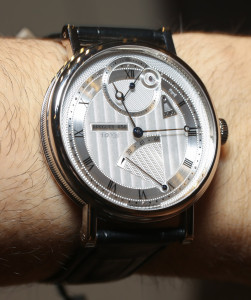 bc:Breguet-Classique-7727 wrist