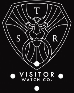 Logo VWC