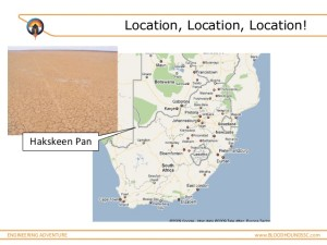 ag update-for-the-fastest-race-track-on-earth-bloodhound-sscs-run-site-hakskeen-pan-south-africa-3-638