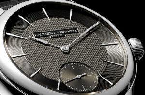 jb Laurent Ferrier Classic