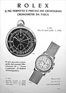1940-Italian-Rolex-Reference-3055