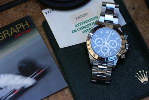 DayZe:95:horloge+pap