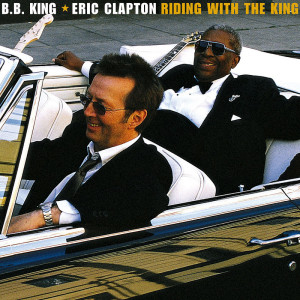 Eric-Clapton-BB-King-Riding-With-the-King-Rolex