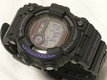 CGS:Casio_G-SHOCK_FROGMAN_GWF-1000BP-1JF_01a