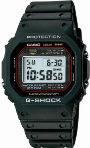 CGS:DW-5000C-1A