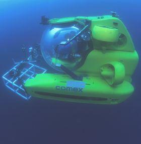 CoA:duikboot