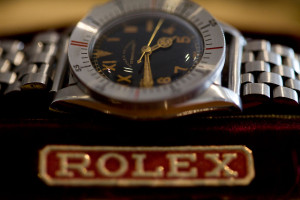 Rolex-Zerographe-3346-02