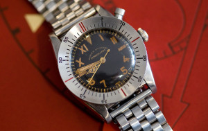 Rolex-Zerographe-3346-03