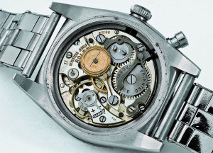 Rolex-Zerographe-3346-04